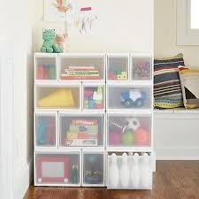 drawers stacking storage