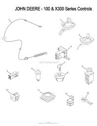 john deere 5400 engine diagram wiring diagram database john deere x300 wiring diagram