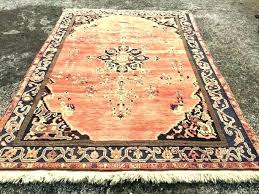 woodland nursery rug baby room rugs medium size of area rugs coffee tables woodland nursery rug woodland nursery rug