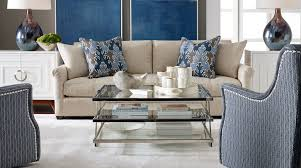 cr laine furniture. Simple Laine For Cr Laine Furniture Facebook