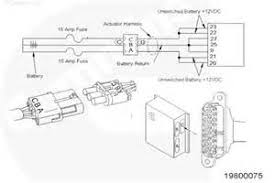 similiar cummins n14 fuel pump diagrams keywords cummins fuel pump as well cummins n14 celect plus wiring diagram
