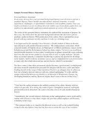 Nursing Term Paper Ojin Is A Peer Reviewed Online Publication