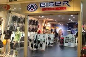 Jual perlengkapan tas bodypack dan exsport di eigerindostore. Eiger Tas Dan Peralatan Petualangan Branded Asal Bandung