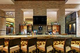 Kitchen Bar Tillers Kitchen And Bar Restaurant In Westminster Co
