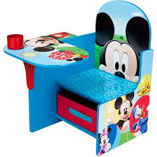 thomas the tank engine desk and chair 81 hepl 6 fual sl capable snapshoot disney with