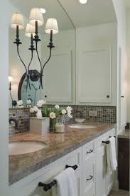Houston Bathroom Remodeling Style New Inspiration Design