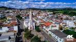 imagem de Campestre Minas Gerais n-2
