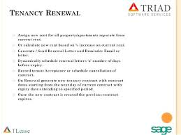 Rental Agreement Letters Tenancy Agreement Renewal Template This Is How I Helped My Friend ...
