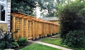 japanese fence design. Exellent Fence Japanese Style Fence Garden Extraordinary Best Fencing Images On  Ideas At Design From On Japanese Fence Design