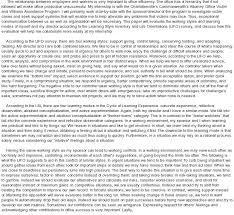 Evaluative Essay Topics Examples Of Evaluative Essays Essay Writing Samples Self Evaluation