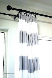 horizontal striped shower curtain navy and white striped shower curtains vertical striped shower curtain black and white vertical striped shower grey and