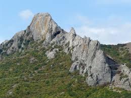 Картинки по запросу гребень горы