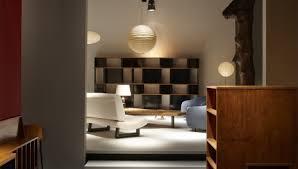 Interior Design Galleries Amazing DesignMiami