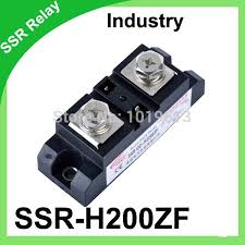 popular ac relay wiring buy cheap ac relay wiring lots from ac relay wiring