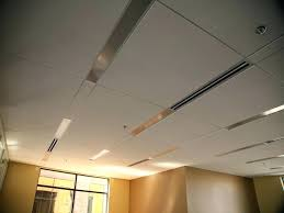 modern ceiling tiles modern ceiling tile modern ceiling tiles for basement modern ceiling tiles