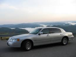 tbone4x 2001 Lincoln Town Car Specs, Photos, Modification Info at ...