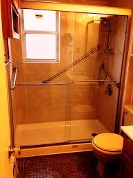 Bathroom Remodeling Nj Rodzen Construction 609510 6206 Bathroom Remodeling