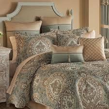 rea comforter set