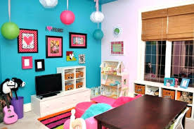 cool playroom furniture. Playroom Furniture Idea Wall Room Appealing Decorating Ideas For Kids Stylish Decoration Cool