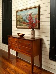 front entry table. Cool Front Entry Table Decor L