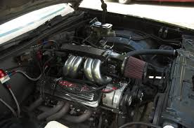 dave s 87 monte carlo ss the bangshift com forums the engine bay