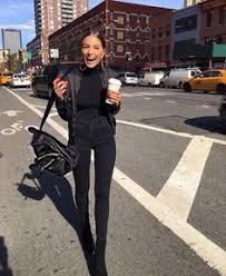 <b>Grey Cross</b> Strap V-neck Sweater No reviews in <b>2019</b> | Fashion ...