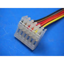 taiwan military wire harness from pan chiao district manufacturer Military Wire Harness taiwan cmm220 micro connector plug with mixed layout military wire harness for tank and combat military wire harness manufacturers