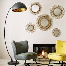 diy modern lighting. Living Room : Tension Pole Lamp Shades Wooden Dark Furniture Mid Century Modern Lighting Floor Lamps Sofa Best DIY Simple Design Teak Diy