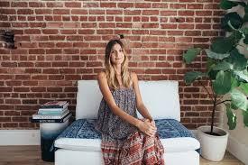 Tanya Skin Care // Tanya Gibbs — How You Glow