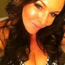Mindy Harding (mraeann1) - Profile | Pinterest