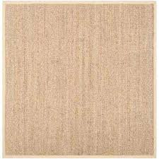 10 x 10 area rugs x area rugs rugs the home depot 10 x 12 area