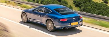 2018 bentley release date. beautiful 2018 2018 bentley continental gt styling inside bentley release date 8