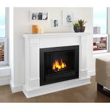 gel fuel fireplaces sku rfm10130 tap to expand