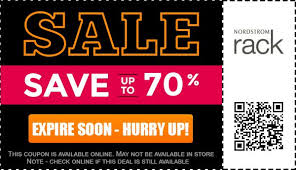 nordstrom rack coupons 75% off coupon promo code 2017 nordstrom rack coupon