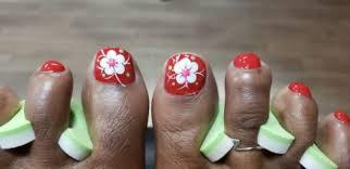 posh nails lounge orlando yahoo