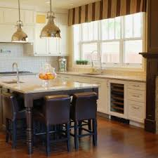 Small Picture FURNITURE Attractive Counter Height Kitchen Tables For The