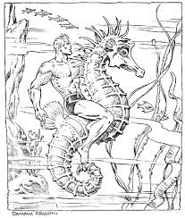 Small Picture Fresh Comic Book Coloring Pages 62 For Your Gallery Coloring Ideas