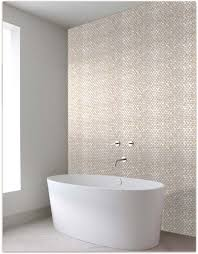 kitchen home elements mother of pearl tile pearl glass mosaic tile shell tiles kitchen