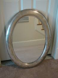 Silver Mirrors For Bedroom Bedroom Design Furniture Masculine Black Dressing Tables Mirror