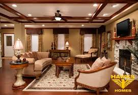 furniture for mobile homes. Home Furniture Modular Manufactured Homes Hawks Arkansas Within Mobile In Decor 12 For
