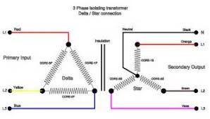 similiar 3 phase y diagram keywords phase wiring diagram on 3 phase delta wye transformer wiring