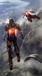Android Gaming HD Wallpapers ...
