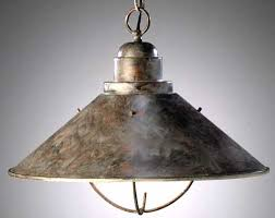 Rustic Pendant Lighting Rustic Pendant Light Fixtures As Dining Room Fixture Wall Lighting O