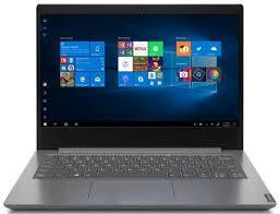 <b>Ноутбук HP 15-da0530ur</b> [<b>103L2EA</b>] - купить со скидкой до 10 ...