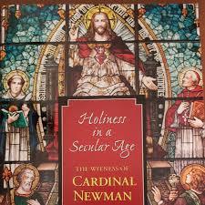 Cardinal Newman's Ideas