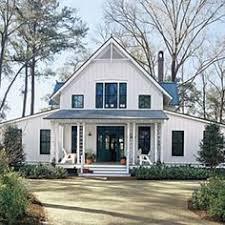 southern living house plans. Wonderful Living Pretty House Plans With Porches For Southern Living L