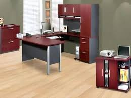office furniture layout tool. small office layout planner design tool free furniture arrangement ideas plans