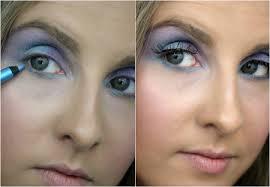 fairy makeup neutrogena neutrogenafaceoff ad