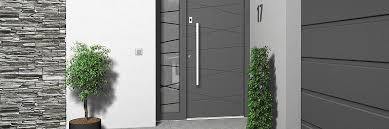 front door with sidelightFront Door with Sidelights in wood uPVC with security locks  buy