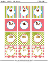 Bake Sale Sign Template - Kleo.beachfix.co